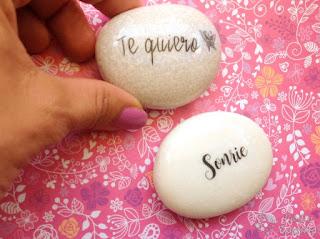 piedra, imágenes, frases, transferencia