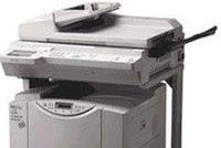 Hp Color Laserjet 8550 Driver Download