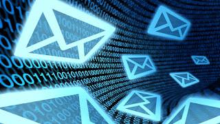 Daftar Layanan Email Gratis Untuk Mengirim Email