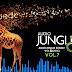 تحميل باقة المؤثرات الصوتية | Audio Jungle Bundle Vol 7 (2016)