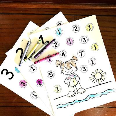 number-worksheets-toddler-preschool-kindergarten