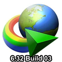 Internet Download Manager (IDM 6.32 Build 03 Full Version Terbaru)