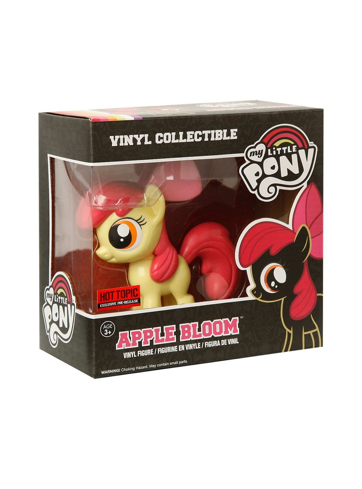 The My Little Pony Christmas Gifts Guide 2015 Mlp Merch