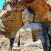 Big Data Help with the Tourism Prosperity of the International Historic and Cultural City, Datong