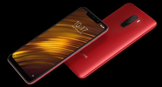 Xiaomi Poco F1 deal today: All you have to know