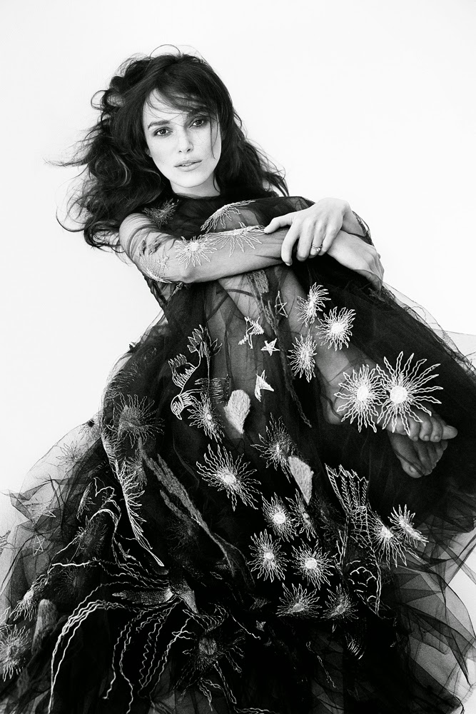 Kiera-Knightley-By-Patrick-Demarchelier-Interview Magazine-05