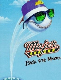 Major League: Back To The Minors | Bmovies