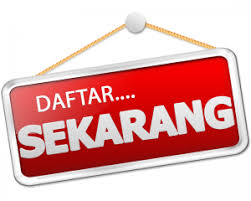 Agen Bandar Ceme Online Terpercaya Indonesia