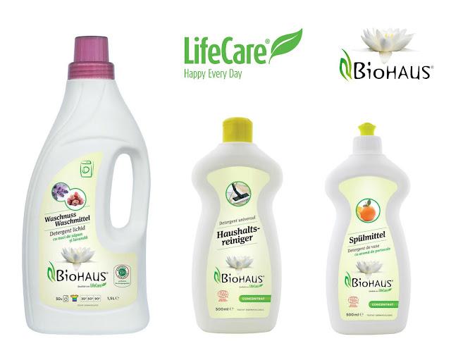 Life care bio