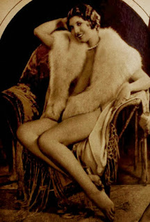 Natalie Joyce