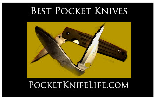 https://vimeo.com/168264621  how to sharp knife, best online video knife, best knives, how to knife, sharp blades