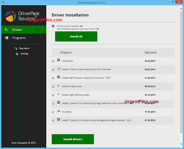 driverpack-solution-16-screenshot