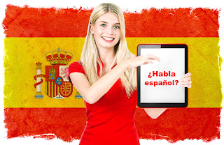курсы изучения испанского языка онлайн для начинающих с нуля