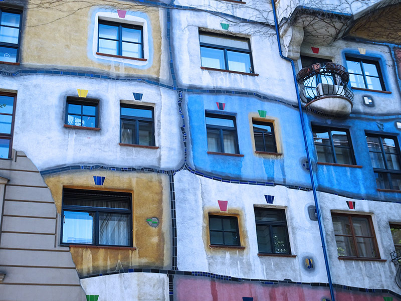 Wien_Vienna_Daytrip_Travel_Guide_Photoreport_Hundertwasser_Haus