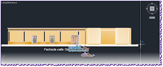 download-autocad-dwg-file-delivery-of-DESIGN-primary-school