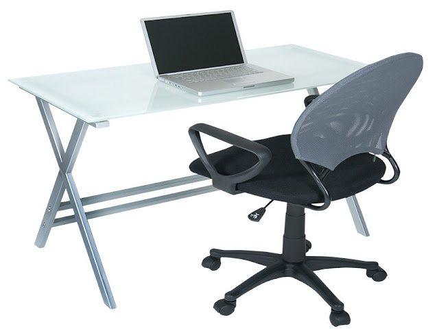 best buy cheap office desk and chairs for sale online