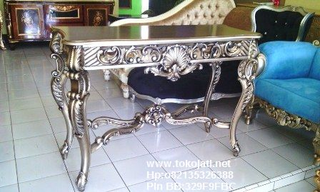 Jual Mebel Jepara,Toko Mebel Jati klasik,Furniture Mebel Jepara code mebel ukir jepara A1146 meja konsul romawi classic ukir jepara,FURNITURE UKIR JEPARA|FURNITURE JATI JEPARA|FURNITURE DUCO JEPARA|FURNITURE KLASIK JEPARA|FURNITURE UKIRAN JEPARA|FURNITURE JATI KLASIK|FURNITURE FRENCH STYLE|FURNITURE  CLASSIC EROPA|FURNITURE CLASSIC FRENCH JEPARA|FURNITURE JEPARA|FURNITURE UKIR JATI|FURNITURE  JEPARA TERBARU|FURNITURE JATI|FURNITURE CLASSIC|FURNITURE DUCO PUTIH MEWAH,FURNITURE KAMAR SET UKIRAN JATI KLASIK JEPARA|FURNITURE RUANG TAMU JATI KLASIK DUCO|FURNITURE DUCO PUTIH|FURNITURE KLASIK GOLD SILVER|FURNITURE JATI COKELAT|FURNITURE FRENCH PUTIH MEWAH|FURNITURE JATI UKIRAN JEPARA