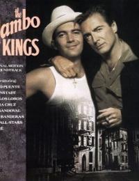 Les mambo kings | Bmovies