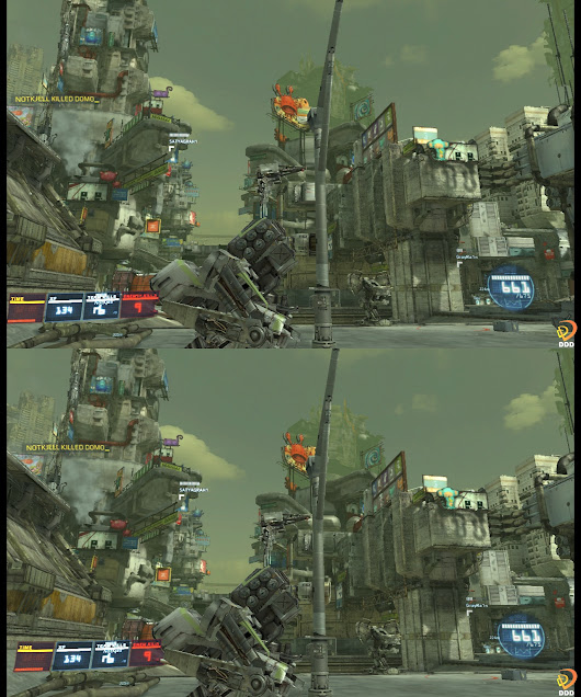 c9ceb0712c40 So all in all the Hawken Beta 2 was a great joy to be part of and  thegameveda will return with more Hawken hopefully running on the Oculus  Rift