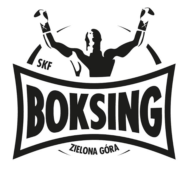rap, Seba, zwycięzca, Orfeusz, SKF Boksing ZG, droga, sport, boks, kickboxing, muaythai, sporty walki, K-1, Zielona Góra, Dworcowa 31, Sebastian Piórkowski