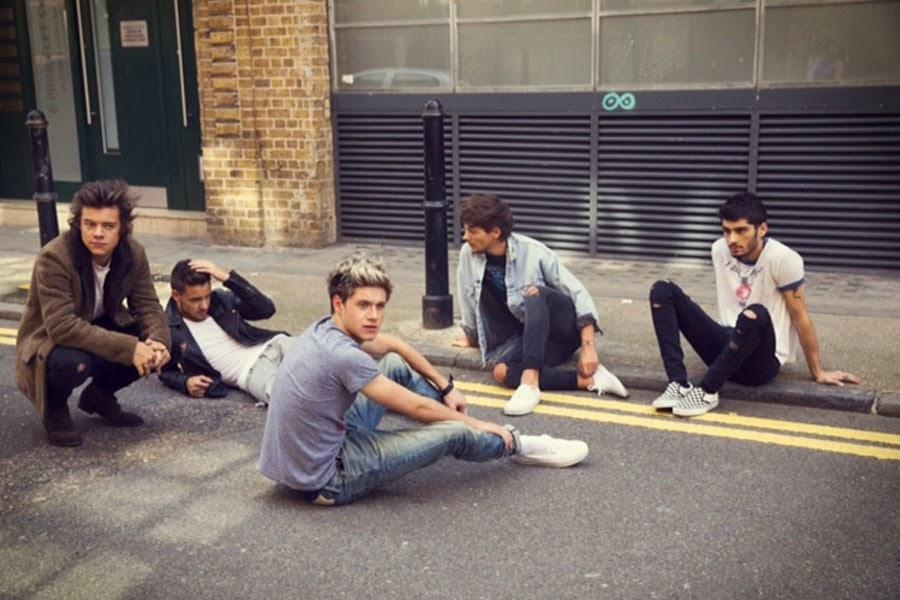 One Direction Story of my life magyar | Dalszöveg magyarul ...