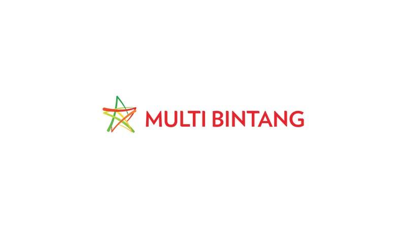 Lowongan Kerja PT Multi Bintang Indonesia Tbk