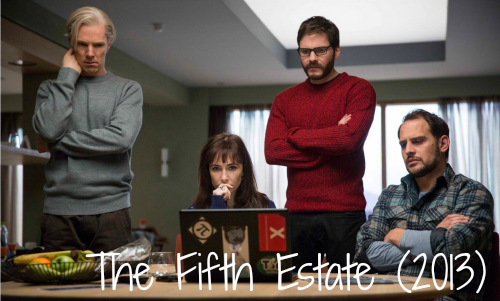 the-fifth-estate-movies-about-internet