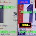 มาแล้ว...เลขเด็ดงวดนี้ 3ตัวตรงๆ หวยปฏิทินจีน งวดวันที่ 16/2/61