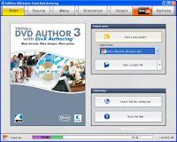 تحميل برنامج ديفكس بلس لتشغيل الفيديوهات DivX Plus 2020