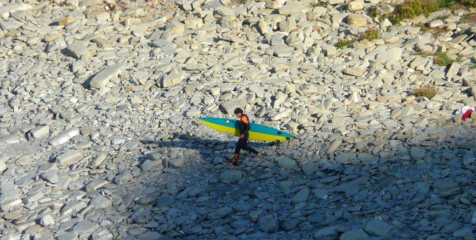 surf menakoz noviembre 2015 05