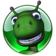 Big brainz timez attack download free