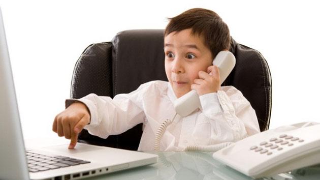 Ingin Anak Jadi Sukses? Bantu dengan Melakukan 5 Hal Ini