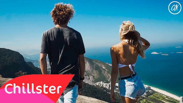 surrender - Justin Bieber feat Kygo