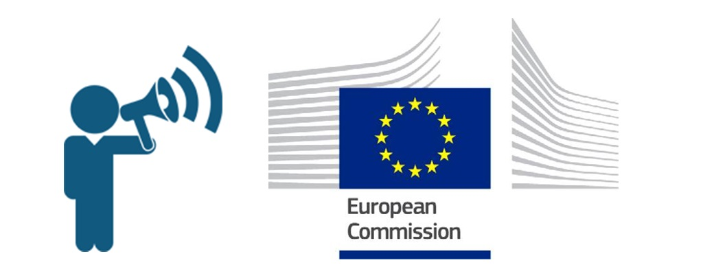 European Commision Consultation