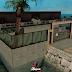[Mapa] Casa Privada #6