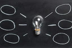 Apa Perbedaan Ide Usaha vs Peluang Usaha