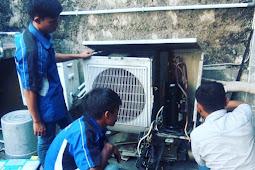 Jasa Service AC Bintaro Sektor 9 Siap Melayani Anda