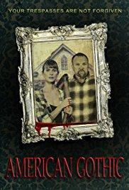 Watch American Gothic Online Free 2017 Putlocker