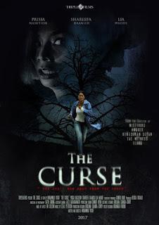 The Curse ( 2017 )
