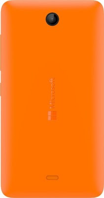 Buy Microsoft Lumia 430