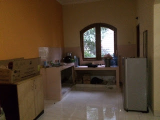 Rumah Dijual di Gejayan Yogyakarta Dekat UNY Dalam Perumahan 7
