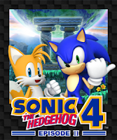 sonic 4 episode 2 download pc mediafire