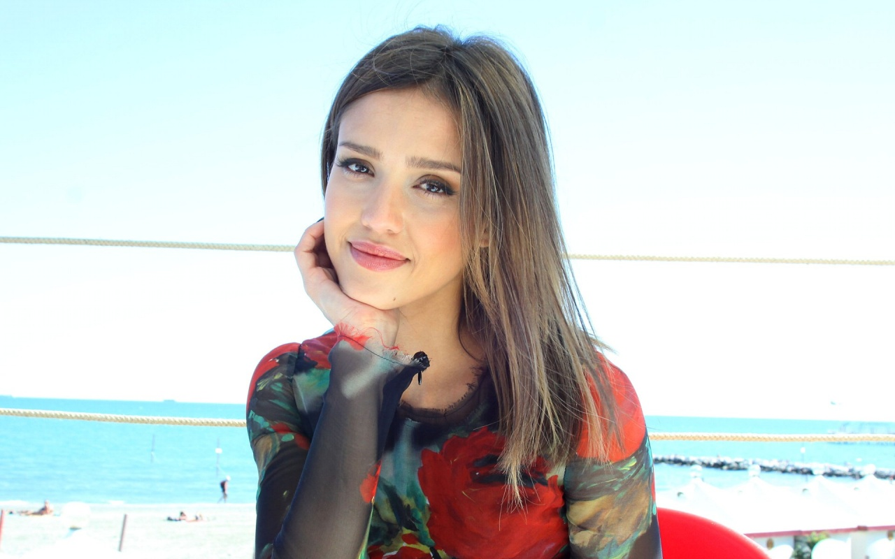 PRIVET.COM/ myBLOG@2012: the beautiful female actors part 3