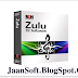 Zulu DJ Software 3.52 For Windows Latest Download (Full)