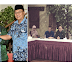 Walikota dan Wawali Depok Terpilih, Idris-Pradi Segera Dilantik
