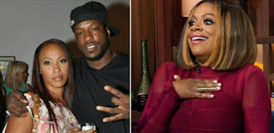 http://www.blackhollywoodreports.com/2016/12/kandi-burrus-accused-of-being-just-side-chick-she-is-just-a-side-chick-daughter-father-ex-wife.html