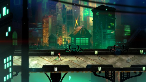 Transistor Full download