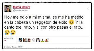 Tuit Maluma