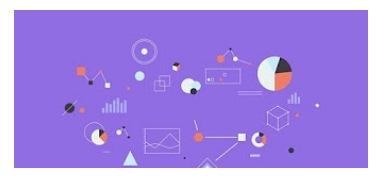 دورة الخوارزميات وهيكلة البيانات مع التطبيق على لغة البرمجة جافا