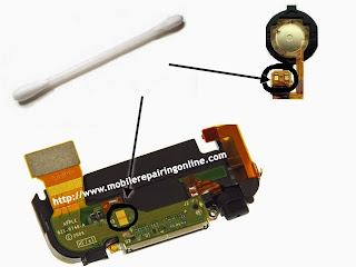 Basic Electronics Concept training